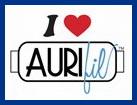 Click on the button to read more about playing with Aurifil