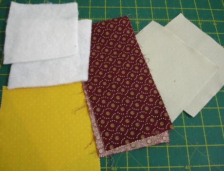 Fat-Free-Fabric
